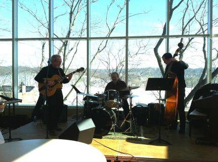 Trio - HoraceMann 3-2-15 (1)