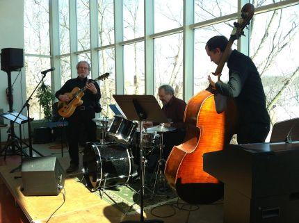 Trio - HoraceMann 3-2-15 (2)