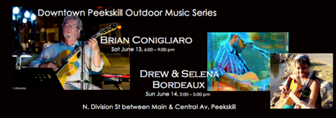 Peekskill Outdoor Music Series 6-14-15.jpg