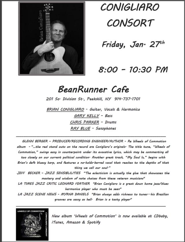cc-beanrunner-1-27-17-flyer